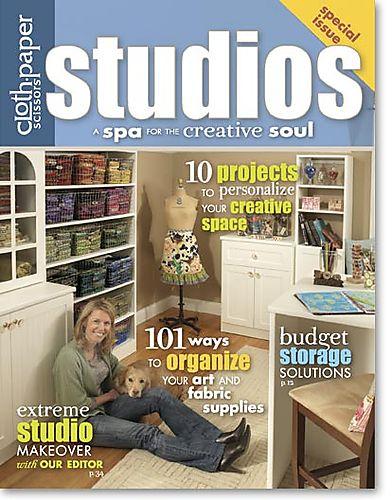 Studios08