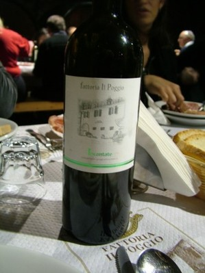 Bottle_o_wine